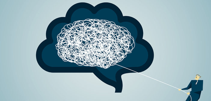 Professor Jack Gallant University California Berkeley brain language meaning