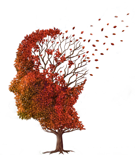 a history and the medical challenges of the alzheimers disease As the us elderly population continues to expand rapidly, alzheimer's disease poses a major and increasing public health challenge, and older african americans may be disproportionately burdened by the disease.