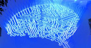 Neuroscience brain mapping