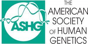 The American Society of Human Genetics