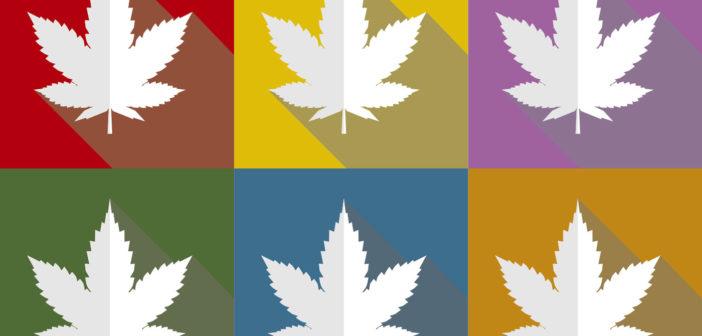 cannabis tourettes treatment