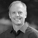 Professor Jeffrey Kieft