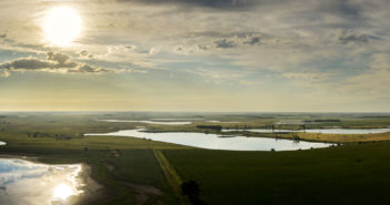 wetland connectivity
