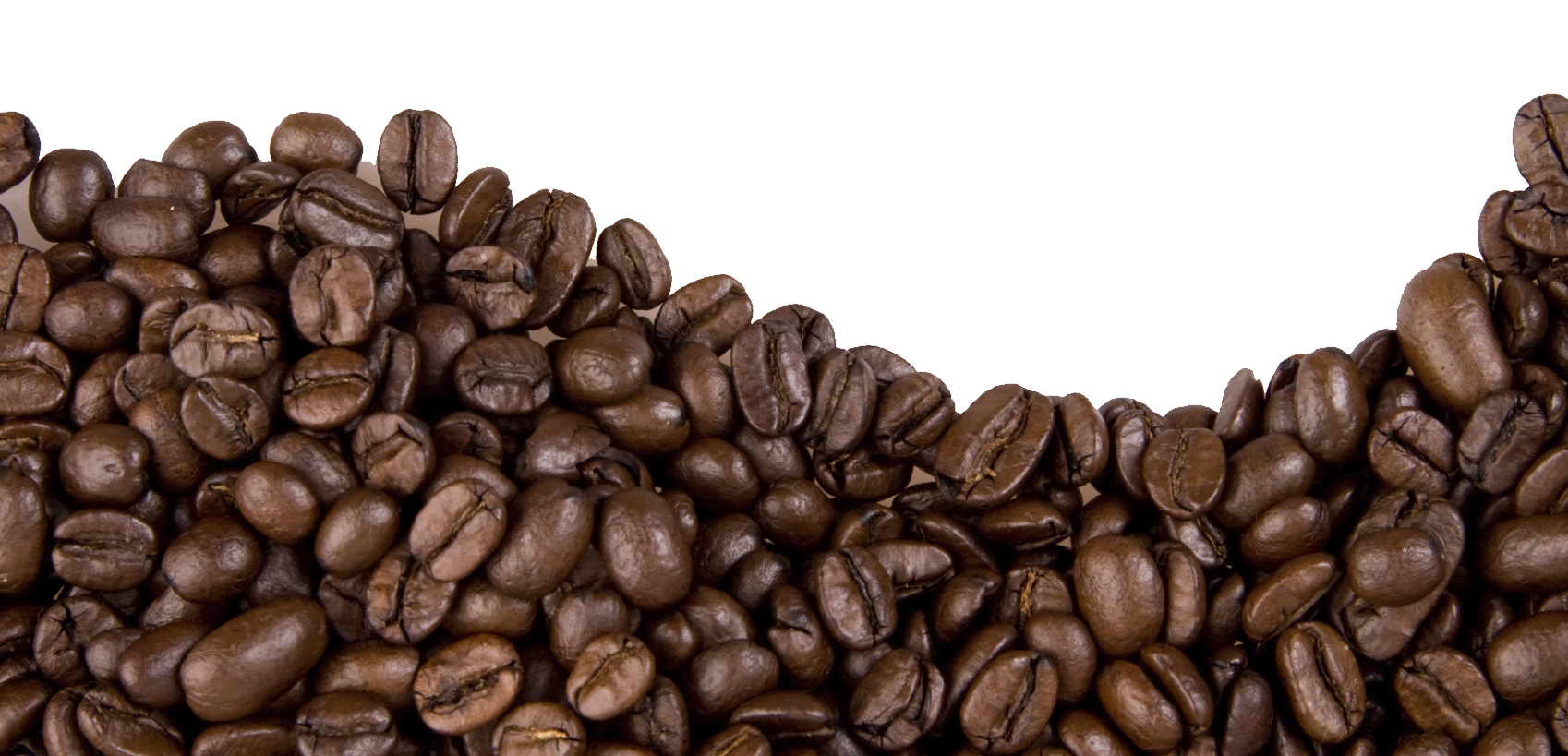 Articles About Coffee And Health